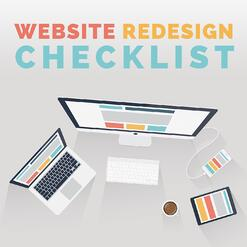 WebsiteRedesign_white_paper