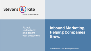 Inbound Marketing Methodology Image.png