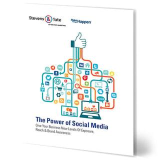 Power of Social Media.jpg